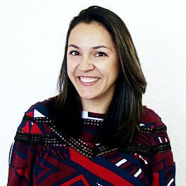 Edilma Pinheiro
