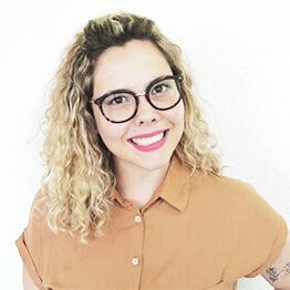Sabrina Bertoluci