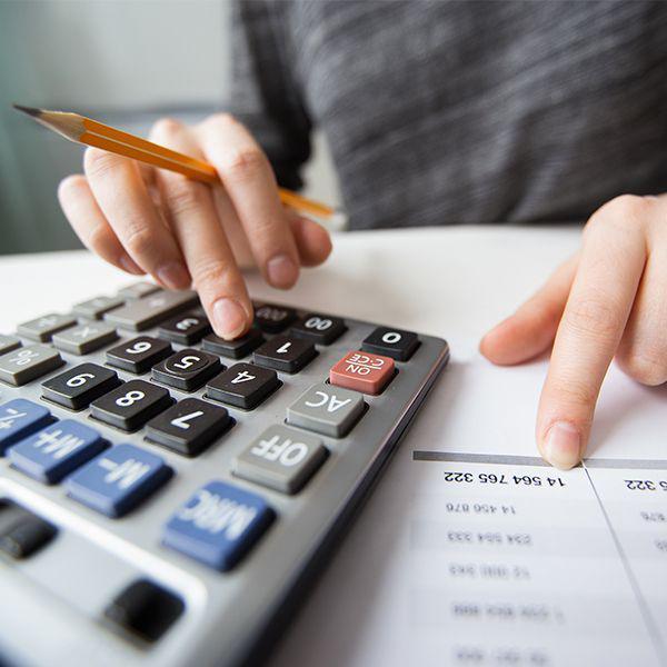Orçamento de frete online