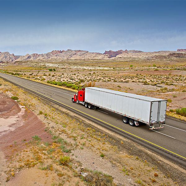 Orçar empresa de manuseio de materiais logística