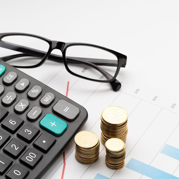 Valor do orçamento distribuição de jornais e revistas