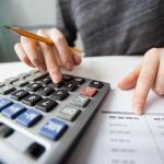 Empresas de orçamento de logistica promocional