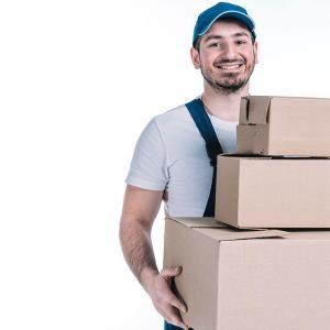 Enviar encomenda correios