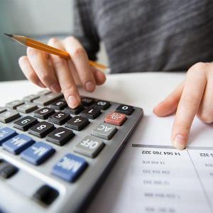 Orçamento de logistica promocional